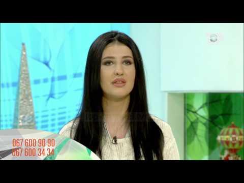 Ne Shtepine Tone, 16 Dhjetor 2016, Pjesa 4 - Top Channel Albania - Entertainment Show