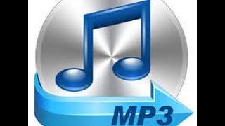 download lagu Best Downloading Mp3, Mp3  Converter gratis