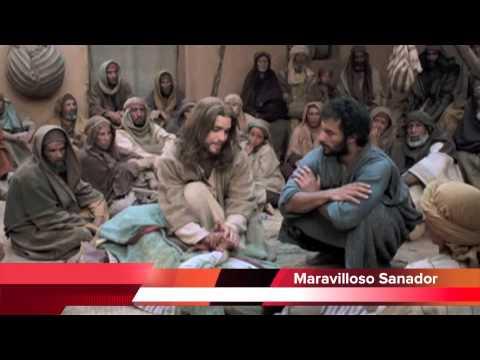 Comunidad Cristiana La Victoria sede Soacha Noveno Aniversario 2014