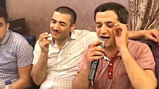 2017 SUPER MEYXANA / Qedimyane Yaratdi / Aydin, Vuqar, Orxan, Elekber, Mehman,Sebuhi,Elxan Muzikalni