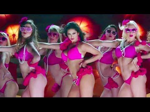 Dj Wale Babu latest Remix Version  7 by Dj X 2015 BADSHAh