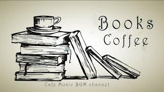 Download Lagu Relaxing Jazz & Bossa Nova Music - Background music For Work, Study Gratis STAFABAND