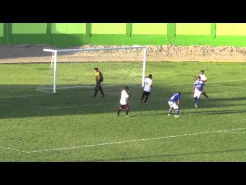 CLUB FUTURO MAJES 3 CHUQUIBAMBA 0 EN MAJES  EL PEDREGAL AREQUIPA PERU AGOSTO 2014