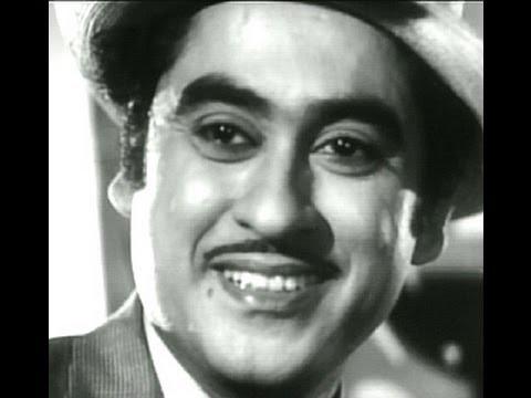 Chetan Rawal - Nakhrewali - New Delhi (1956)