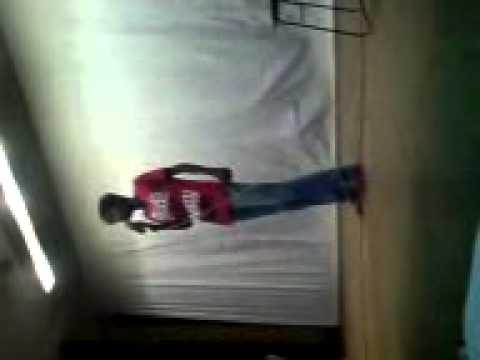 Mathake Hasaral video