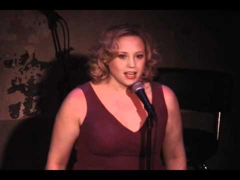 Sally Wilfert - Im Free (Jeff Blumenkrantz/Libby Saines)