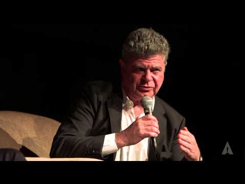 Gustavo Santaolalla on Miles Davis and Film Music