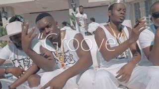 download lagu Mlg - Groove Tiaser Directed By Yoyo-hosi & Pec gratis