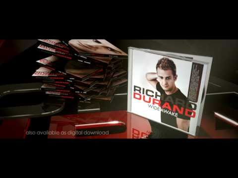 Richard Durand - Explode (Club Mix)