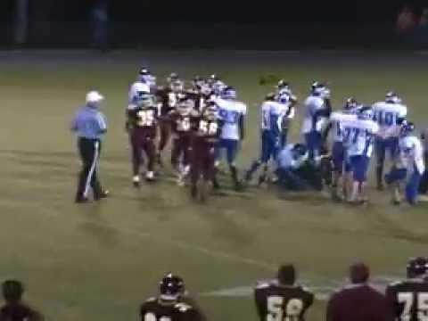 Peniel Baptist Academy Football Peniel Baptist Academy