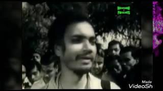 তুমি কি দেখেছ  কভু Tumi ki Dekhecho kovu HD
