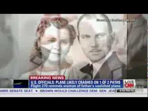 illuminati time travel mysteries the malaysian plane