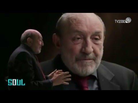 Umberto Galimberti ospite di #SOUL #1