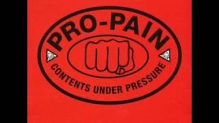 Watch Propain Political Suicide video