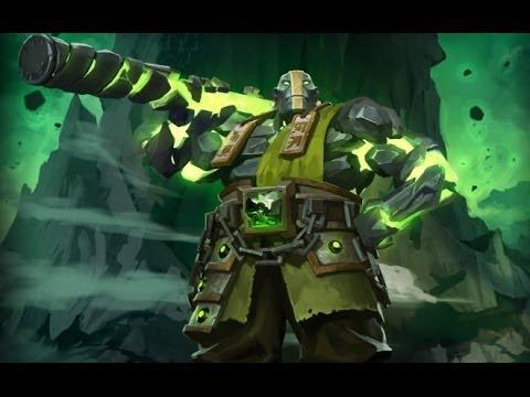 Хук пуджа возможно ли прервать притяжением earth spirit?