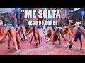 Me Solta - Nego do Borel ft. DJ Rennan da Penha | Produção Lucas Hive