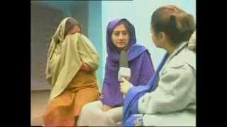 MAA Jaisi Hastee - Song of Ariel MAA 2000 Talk Show aT PTV.mp4 - YouTube.flv