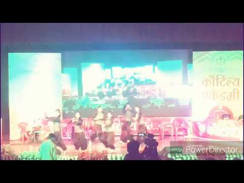 download lagu Zhingat   Dance gratis