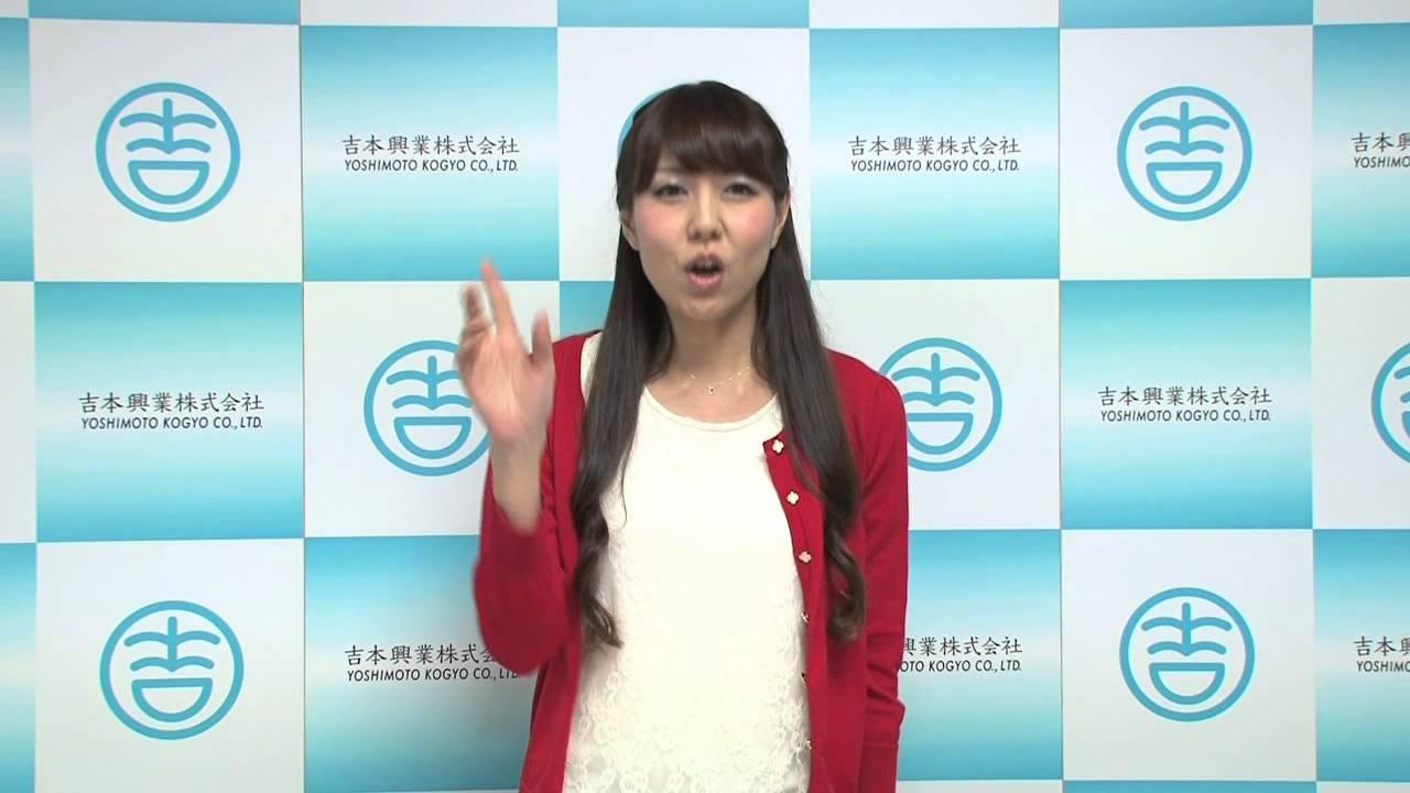 前田真希の画像 p1_34
