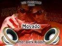 Kartel VS Movado Part.1