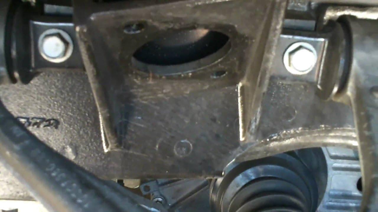 Bilstein Sport Shocks c6 Corvette Corvette c5 / c6 Rear Shock
