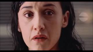 "Mi escena favorita de Susana Zavaleta en ""Sexo, Pudor y Lagrimas"""