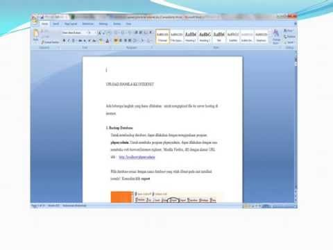 Download Software Convert Pdf Ke Word