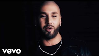 Download Massari - Done Da Da 3Gp Mp4