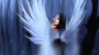 The LosWing: Tsis Muaj Ntxiv Lawm _ a Hmong Sad Song by Kassie Chang