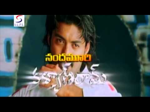 Kalyan Ram Fight With Goons | Movie Scene from Ek Aur Jigarbaaz (2007)