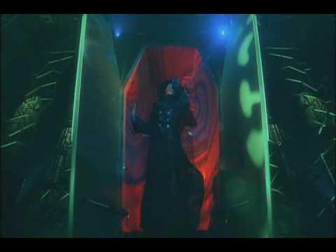 Gackt - Lust For Blood