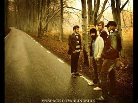 Blindside - Roads