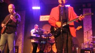 Johnny Clegg 34 Africa What Made You So Strong 34