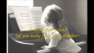 Watch Aselin Debison Sweet Is The Melody video