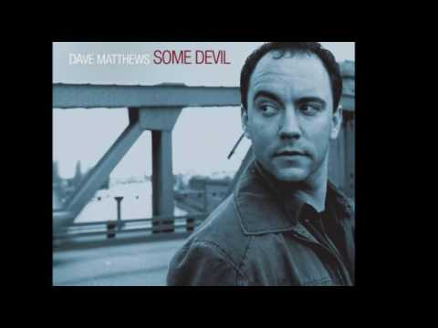 Dave Matthews Band - Up And Away