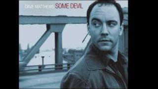 Watch Dave Matthews Band Up And Away video