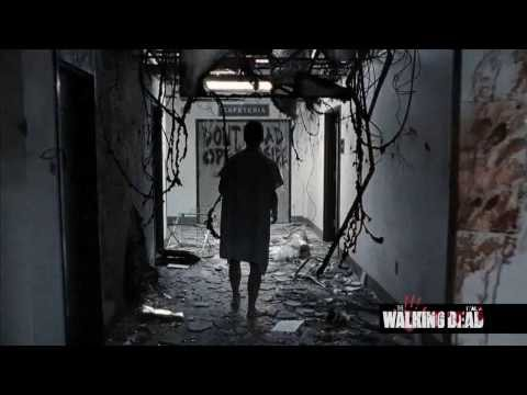 The Walking Dead Tribute: Wye Oak - Civilian