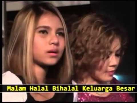 download lagu Om. Nirwana Live Kompak Wonokerto 2015  Bercerai Muda gratis