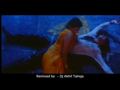 05 Tip Tip Barsa Pani  (mohra Mix 09) Remixed By Dj Akhil Talreja   Video.mp4 video