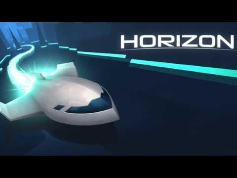 Horizon (Ketchapp)