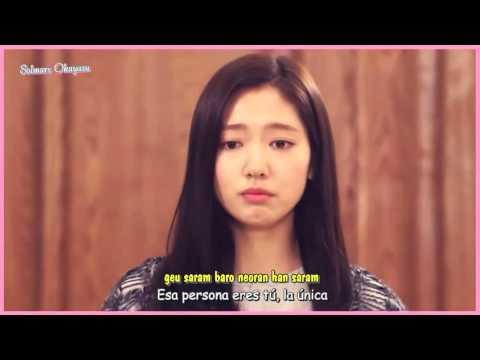 Download  The Heirs OST Painful Love   Lee Min Ho Sub español + Romanización    YouTube Gratis, download lagu terbaru