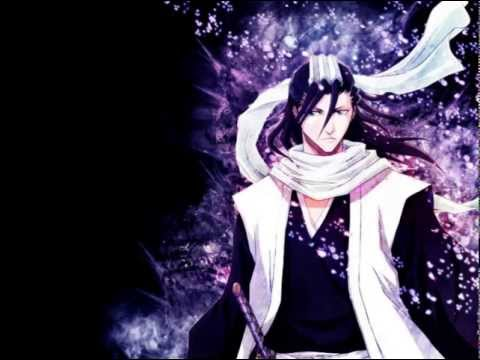 Bleach Fighting Soundtrack video