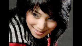 Inka Christie - Rela