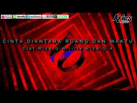 download lagu D`wapinz Band - Cinta Di Antara Ruang Dan Waktu gratis