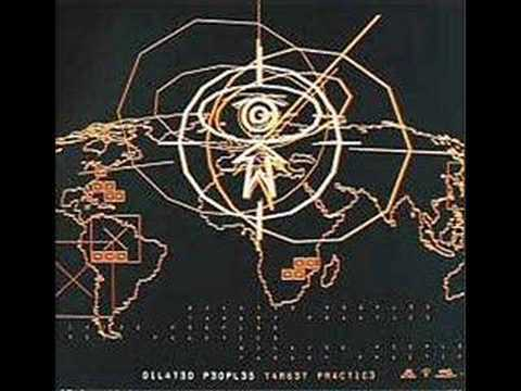 Dilated Peoples - The Platform Remix