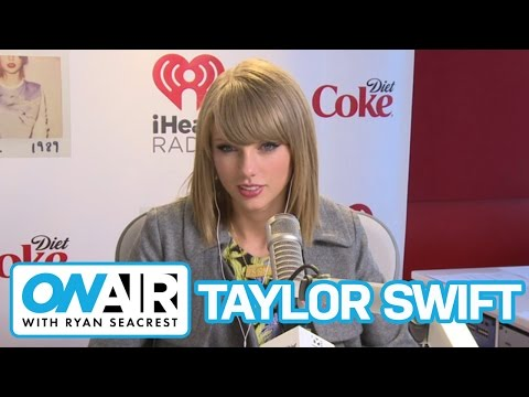 What Taylor Swift's Friends Think of