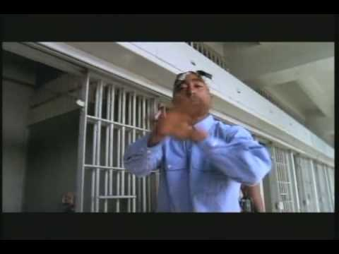 2Pac - Cradle to the Grave Music Videos