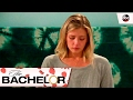 Danielle M. Says Goodbye - The Bachelor 21x7 MP3