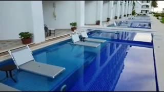 Hilton Luxury All Inclusive Adults Only Playa del Carmen Resort