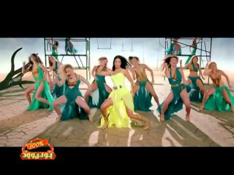 Zee Aflam - (Dhoom 3) Song (Bolyoowd 100%)